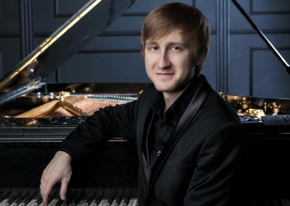 Concert per a piano 1 de Txaikovski