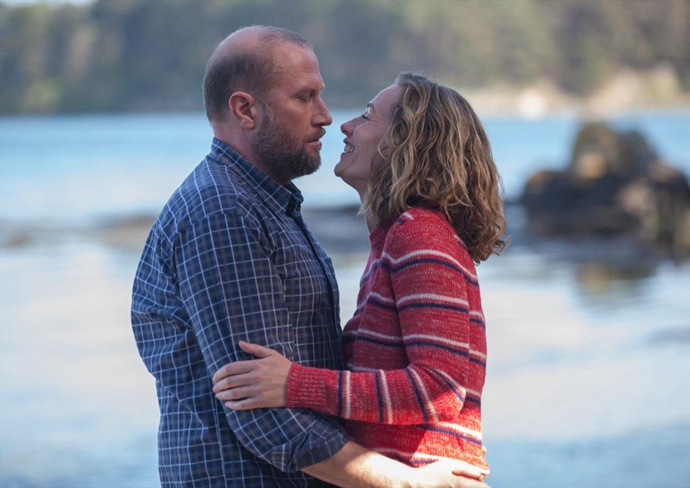 Cinema Boliche: Sácame de dudas