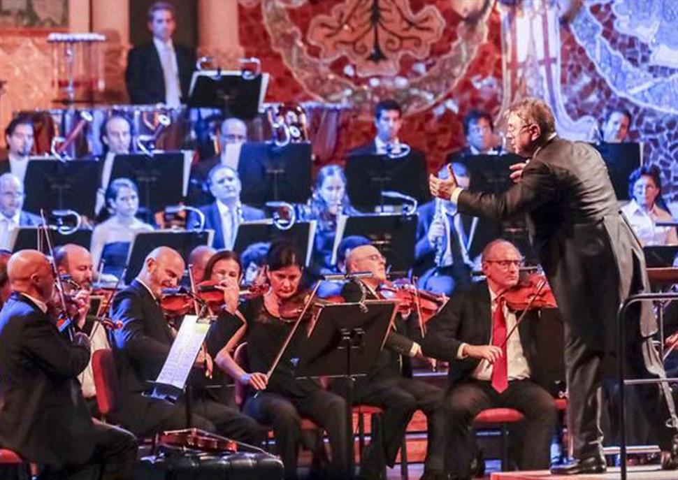 Chopin, Polònia i Dràcula