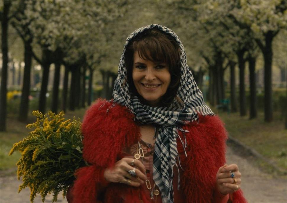 Cinema Boliche: Lola Pater