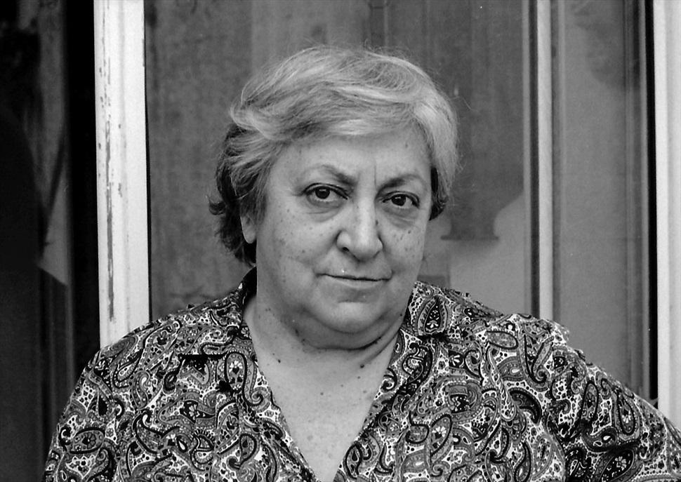 Itinerari literari 6: Ruta Maria Aurèlia Capmany
