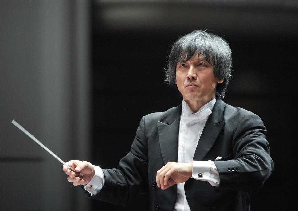 La Cinquena de Mahler · L'AUDITORI 18/19