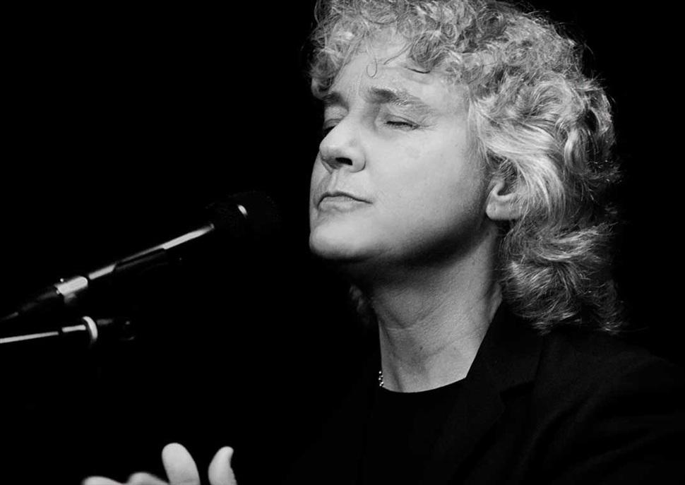 """Orquestra de Cadaqués amb Mayte Martín: """"30 Aniversari"""" · Festival de Música de Cadaqués"""