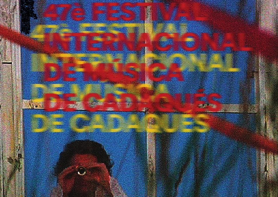 47è Festival de Música de Cadaqués