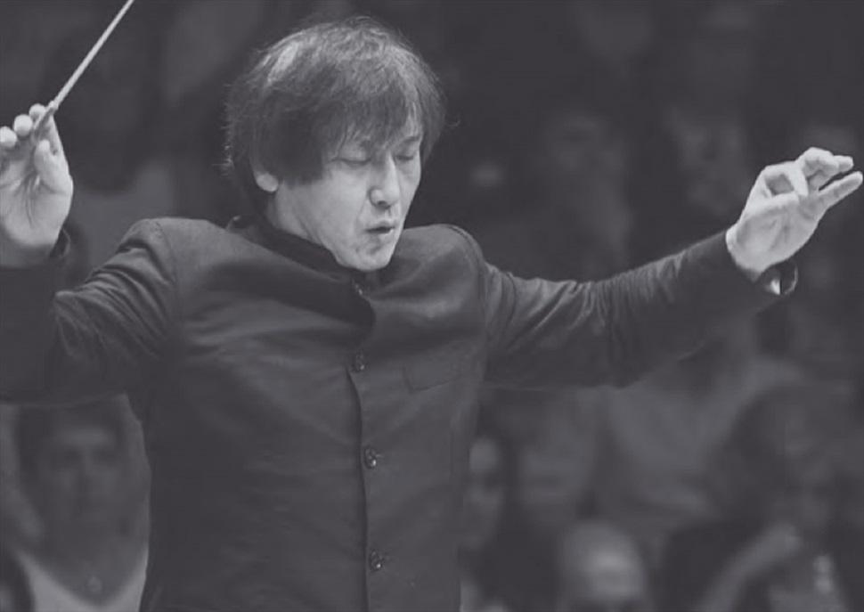 La Cinquena de Mahler · TEMPORADA OBC