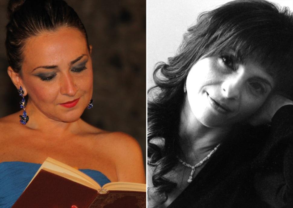 Les dones de Puccini · Festival Internacional de Música de s'Agaró