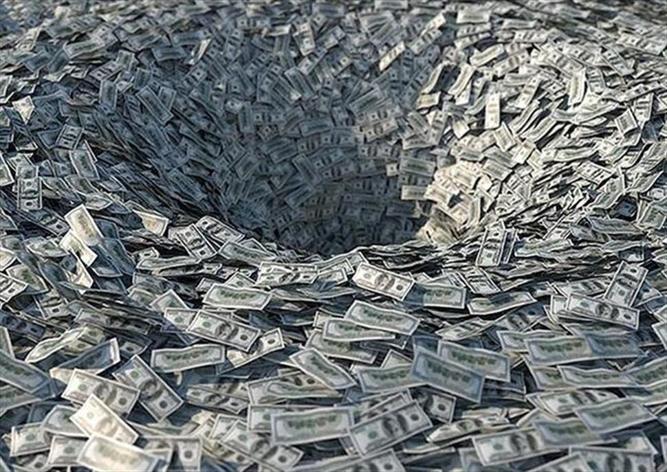 Els diners, el desig, els drets