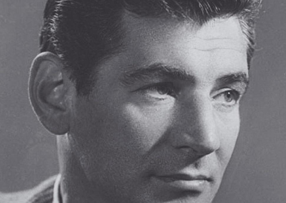 La Missa de Bernstein. Centenari Bernstein · TEMPORADA OBC