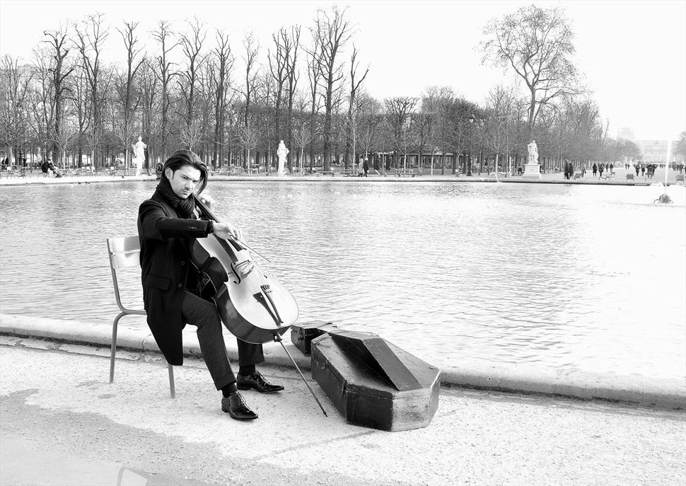 La Tercera de Brahms · TEMPORADA OBC