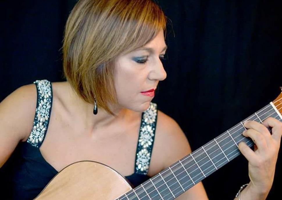 Romanticisme i Modernitat   FESTIVAL DE GUITARRA GIRONA - COSTA BRAVA