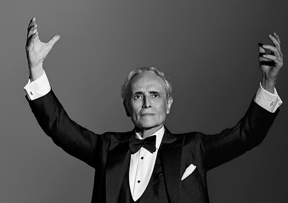 Concert de Nadal amb Josep Carreras · 20È FESTIVAL DEL MIL·LENNI · Oferta 48h