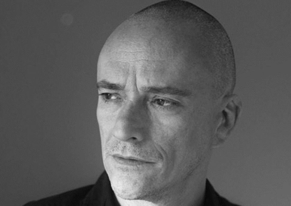 Javier Álvarez · GUITAR FESTIVAL 2019