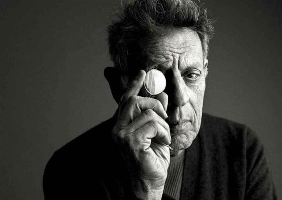 Cicle Philip Glass