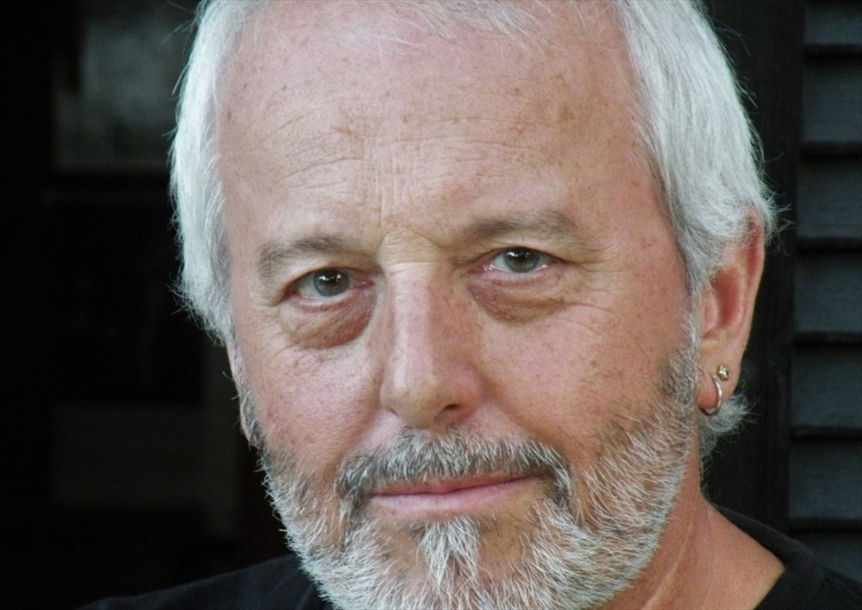 Jordi Batiste