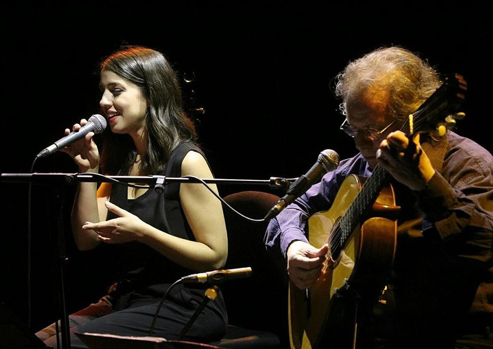 Petita festa: Toti Soler i Gemma Humet · Invitacions