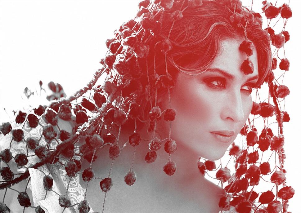 Estrella Morente · GUITAR FESTIVAL 2019