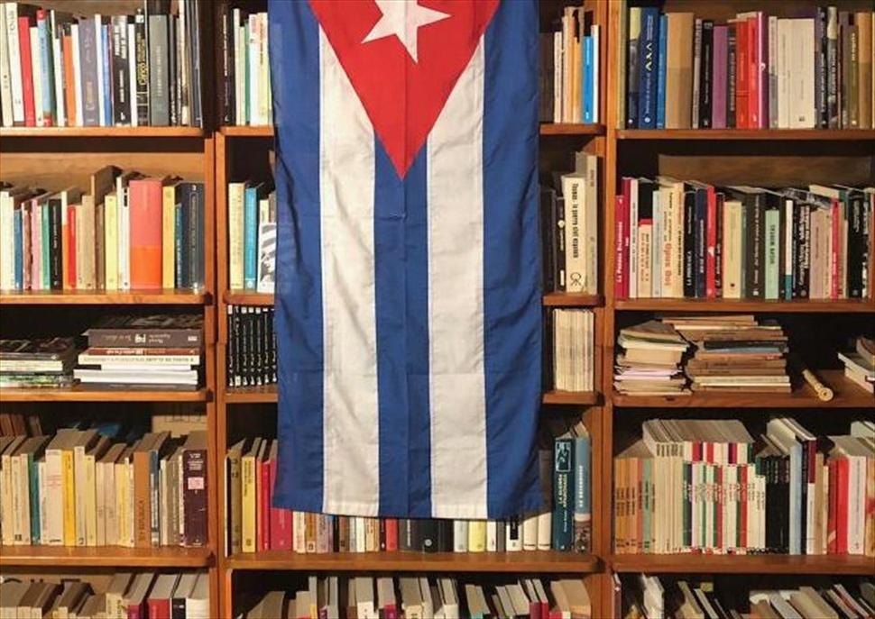 Cuba va. Cançons per la revolució