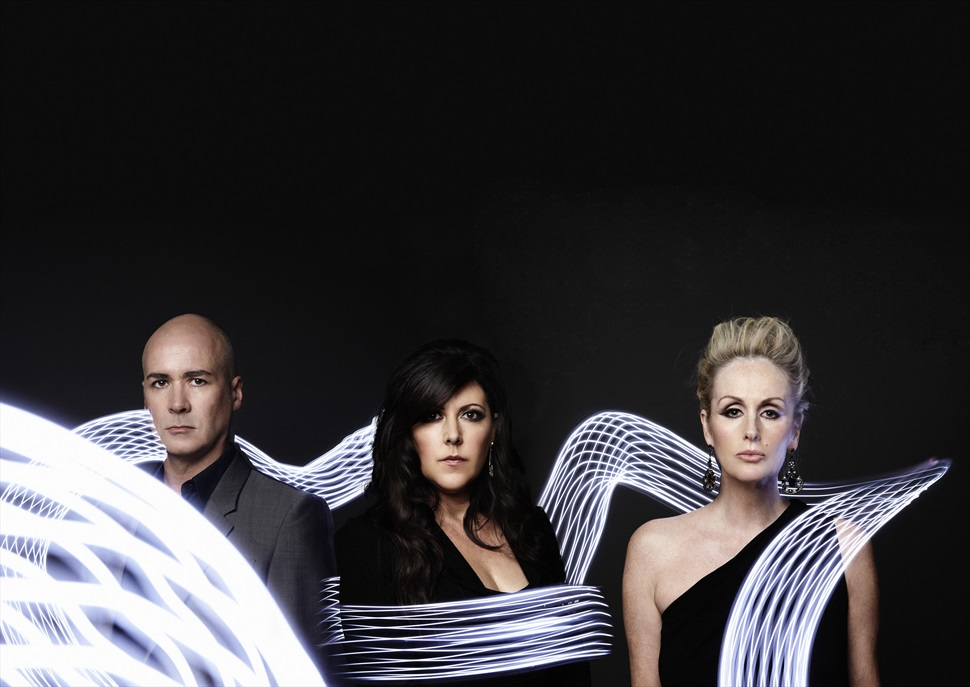 The Human League · FESTIVAL PORTA FERRADA 2019