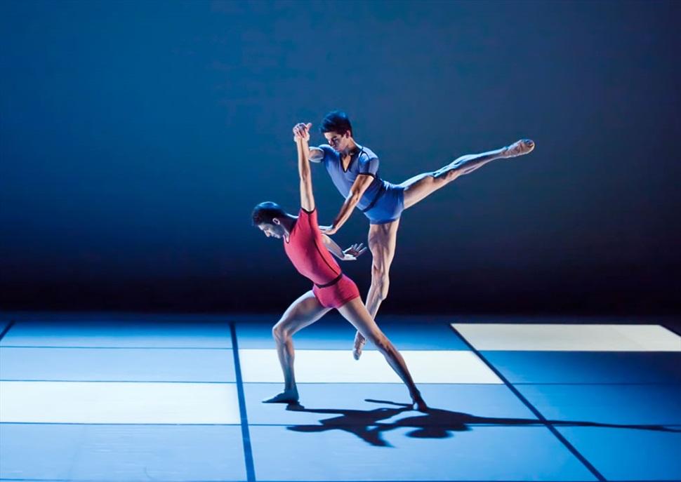Víctor Ullate Ballet