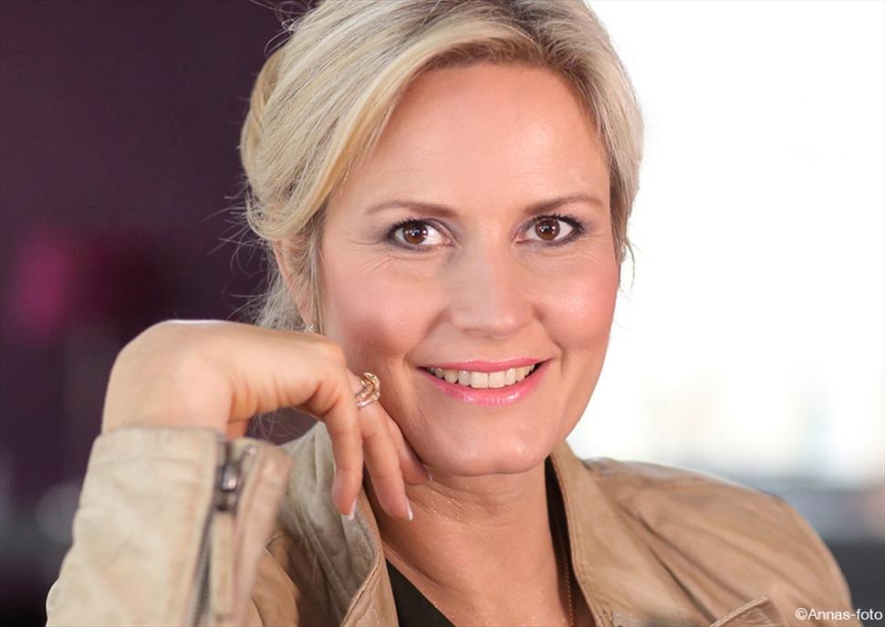 Camilla Nylund · FESTIVAL CASTELL PERALADA 2019