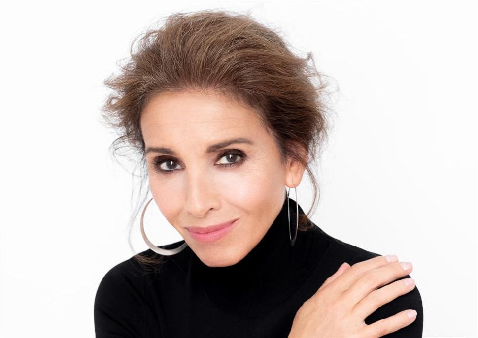 Ana Belén · FESTIVAL DE JARDINS DE PEDRALBES