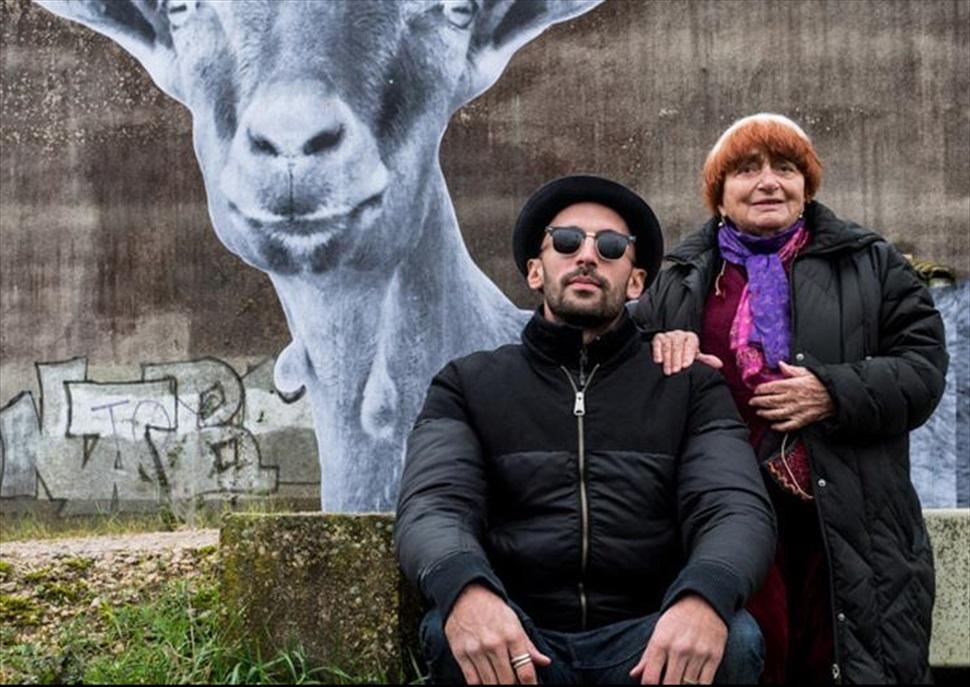 Sala Montjuïc: Caras y lugares