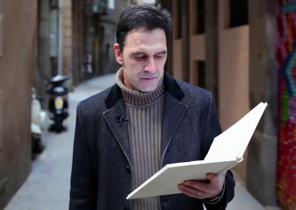 Cançons marineres: de Monteverdi a l'havanera · Nits de Piano