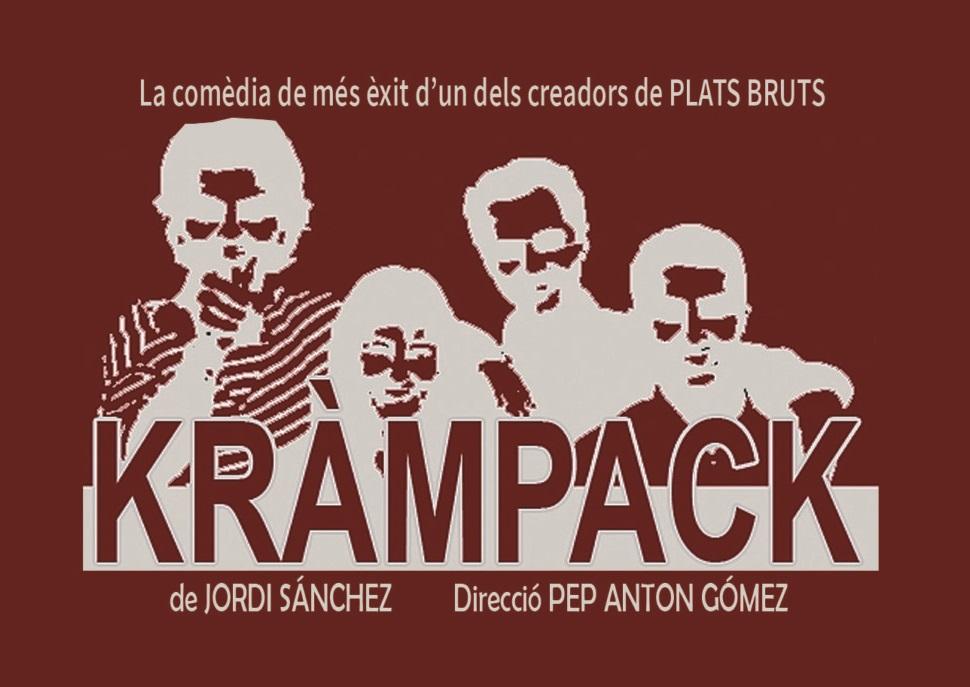 Kràmpack