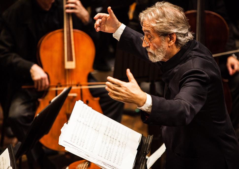 Beethoven: Simfonies 3 i 5