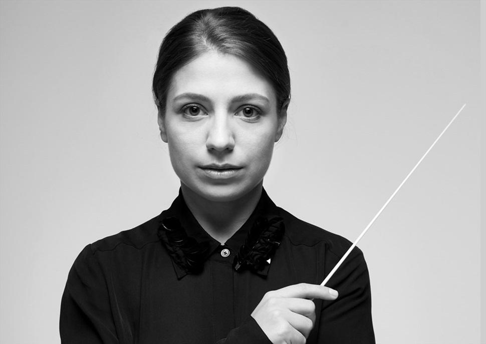 El doble de Brahms al festival Emergents