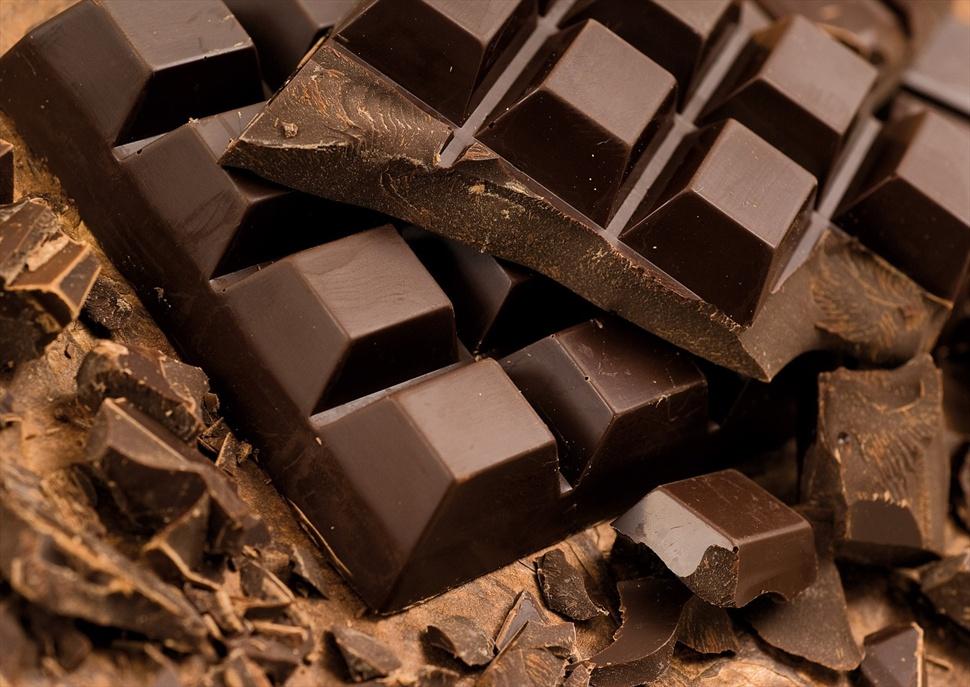 """Presentació i tast de xocolates amb """"Cacáhuatl"""""""