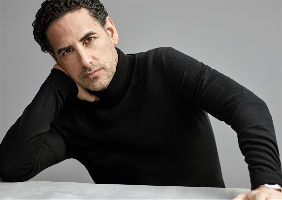 Especial 20è aniversari: concert Juan Diego Flórez