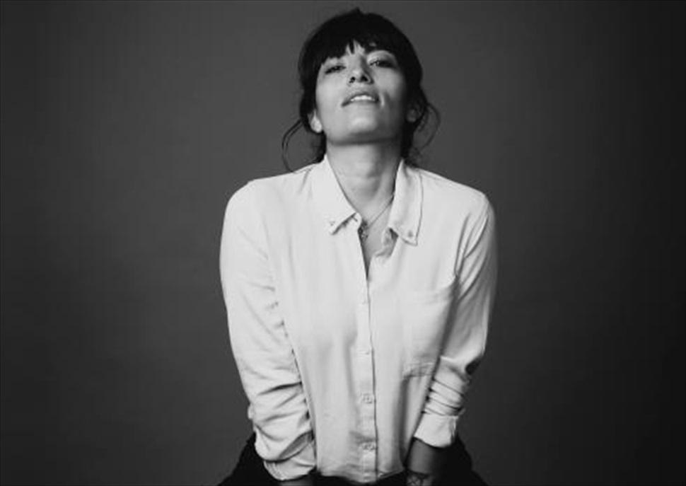 Ana Tijoux · MÚSIQUES SENSIBLES 2019
