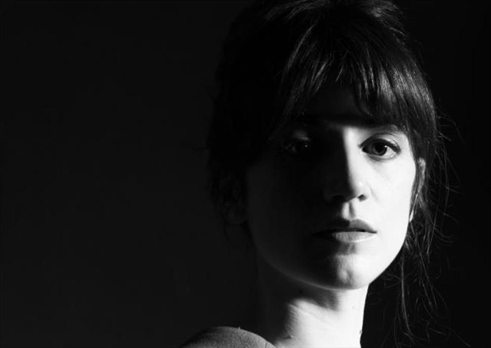 Maria Rodés · MERCAT DE MÚSICA VIVA DE VIC 2019