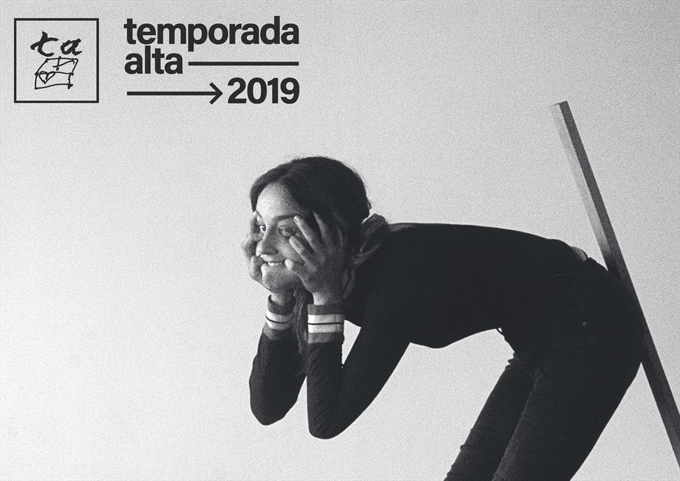 Temporada Alta 2019