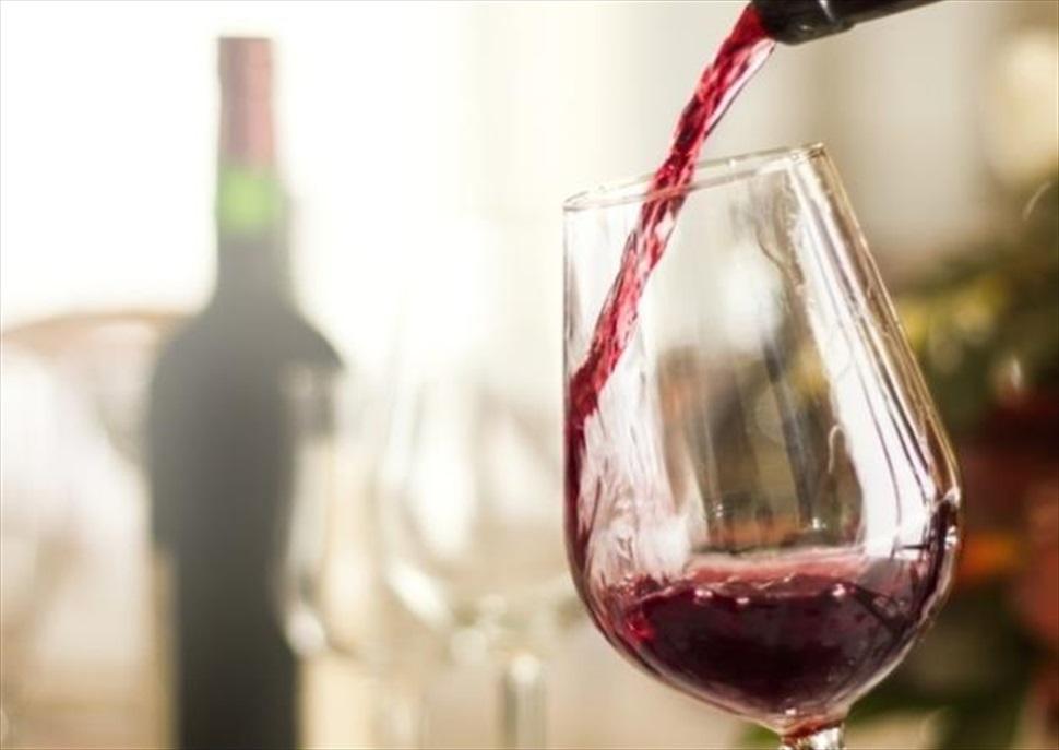 Tast de vins i foies a l'espai Km.0 by Unió