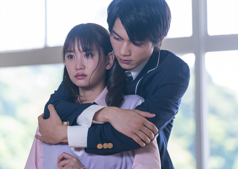 Sitges 2019: Japan Madness