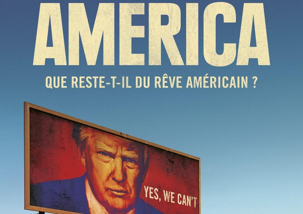 America - Festival Protesta 19