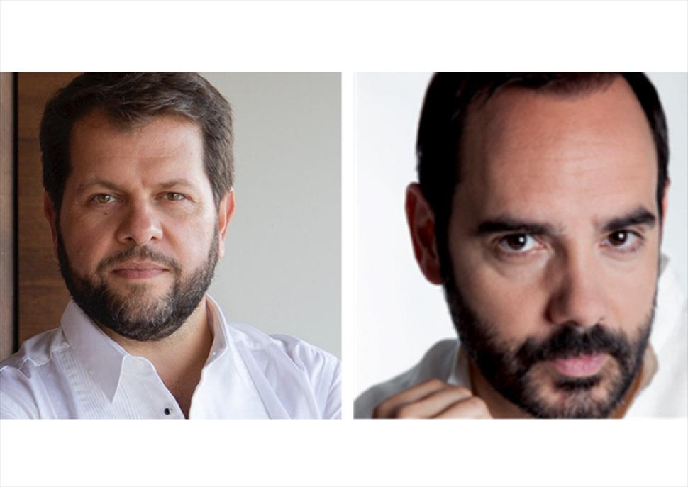 Padullés & Fernández Aguirre · LIFE VICTORIA 2019