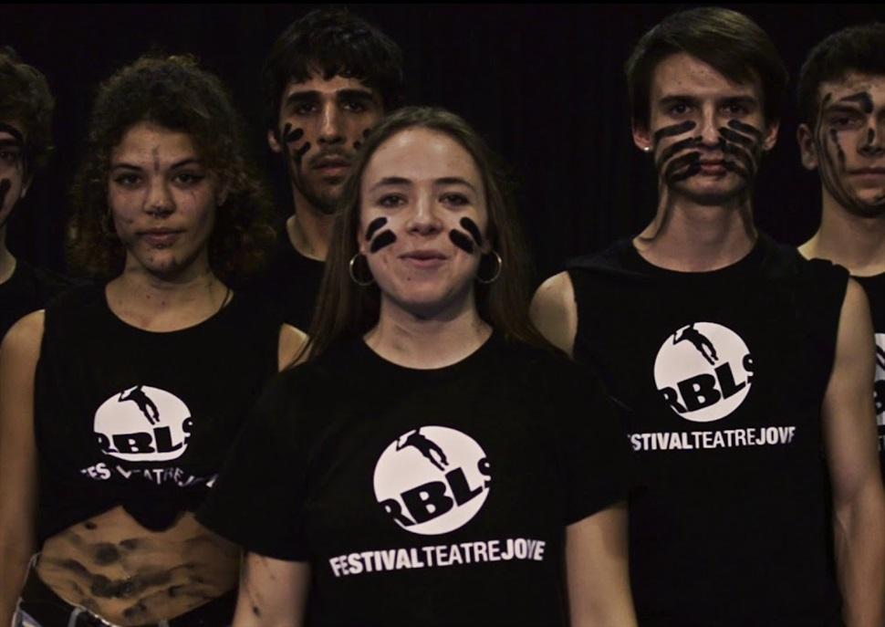 Comunitat RBLS: Apoderament i gènere