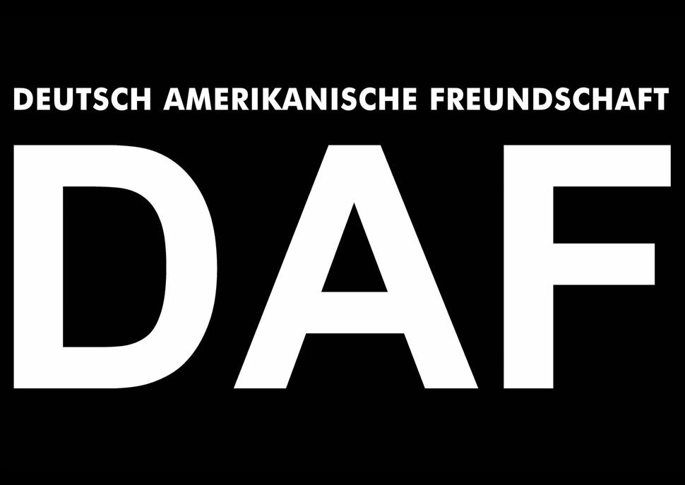 19È ANIVERSARI RAZZMATAZZ: Ombra Festival -  D.A.F.