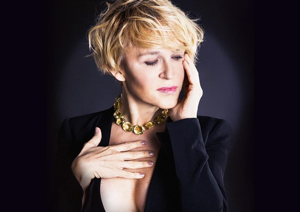 Antonia San Juan - Mi lucha