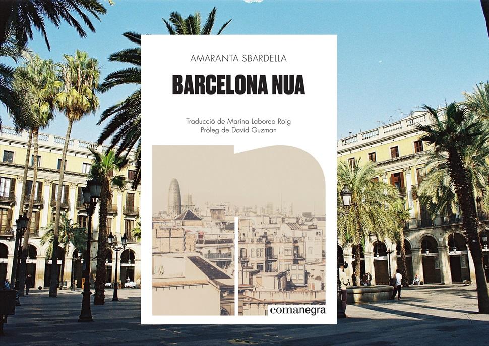 Ruta literària: La Barcelona desapareguda dels escriptors i els artistes
