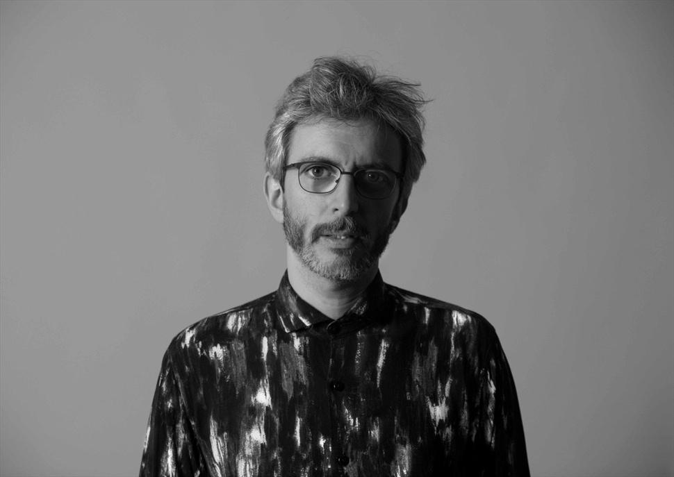 Xoel López · GUITAR BCN 2020