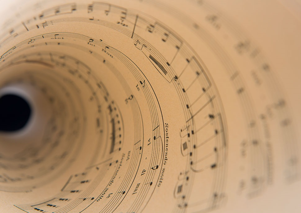 Fòrum Barcelona Clàssica 2019-2020: Patrimoni musical català, rescatem o innovem?