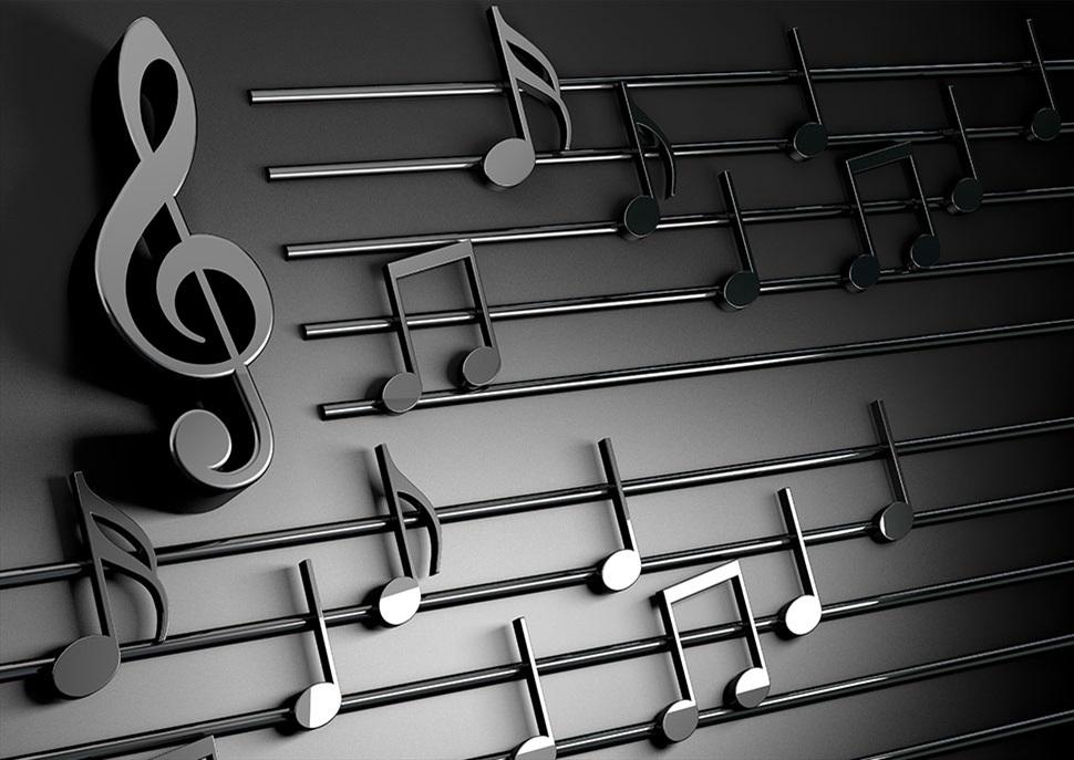 Fòrum Barcelona Clàssica 2019-2020: Centre i perifèria musical