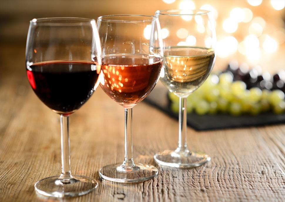 Tast de vins al mercat de Santa Caterina: Do Pla de Bages