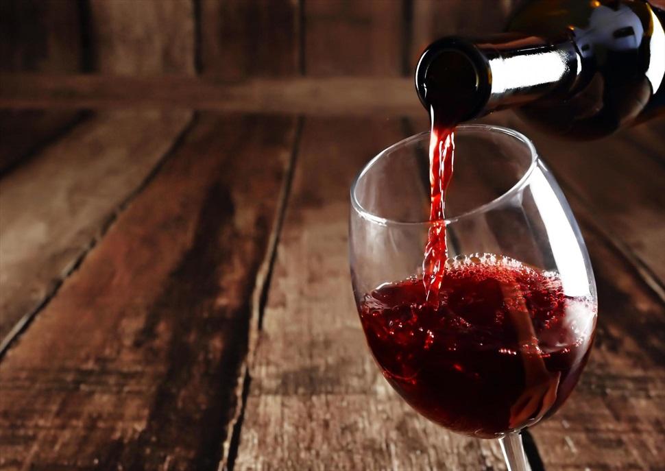 Tast de vins al mercat de Santa Caterina: D.O. Terra Alta