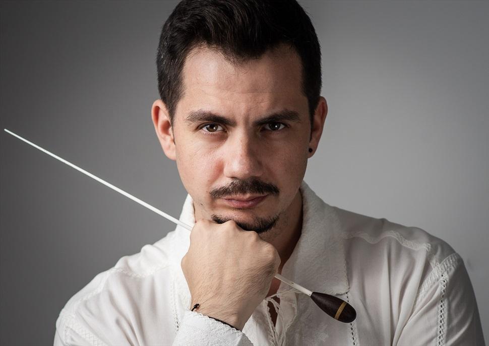 Camerata Brass Ensemble · Sona Amer