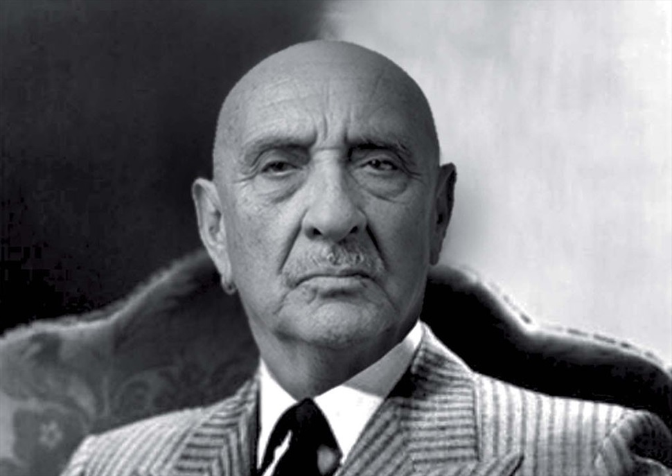 Godoy 1941